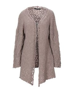 Maglie & Cardigan Donna messagerie