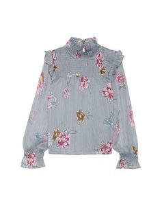 Top & Bluse Donna walter baker