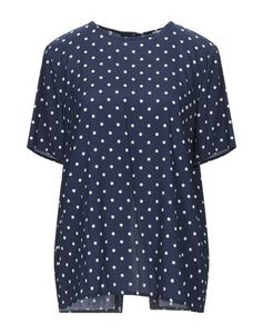 Top & Bluse Donna p.a.r.o.s.h.