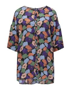 Top & Bluse Donna n°21