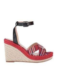 Sandali Donna mulberry in sconto 11%