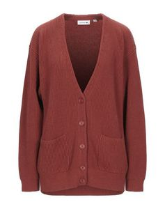 Maglie & Cardigan Donna lacoste