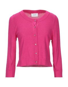 Maglie & Cardigan Donna snobby sheep