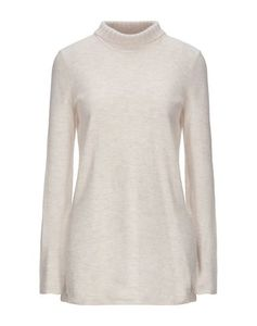 Maglie & Cardigan Donna vince. in sconto 10%