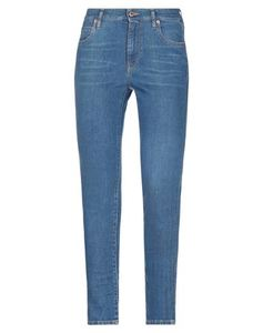 Jeans Donna true nyc®