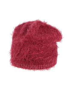 Cappelli Donna twinset