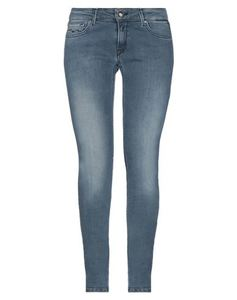 Jeans Donna replay