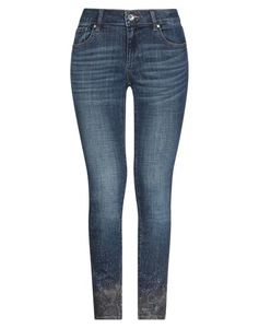 Jeans Donna take-two
