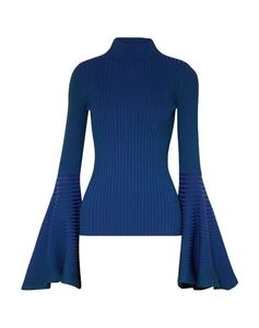 Maglie & Cardigan Donna solace london