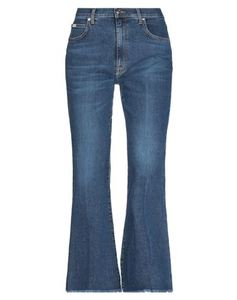 Jeans Donna (+) people