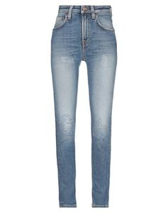 Jeans Donna nudie jeans co in sconto 12%