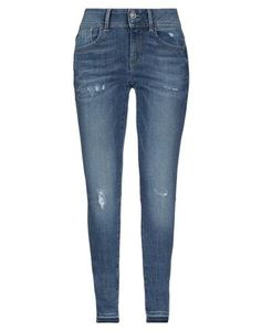 Jeans Donna g-star raw