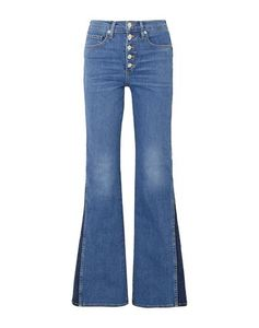 Jeans Donna veronica beard in sconto 10%