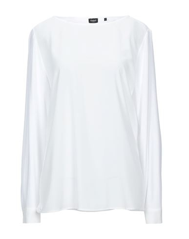 T-Shirt & Polo Donna emme by marella