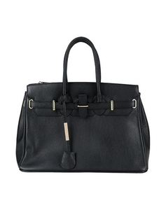 Borsa a Mano Donna tuscany leather