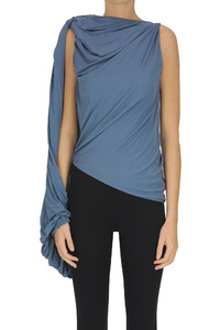 Top & Bluse Donna jw anderson in offerta 50%