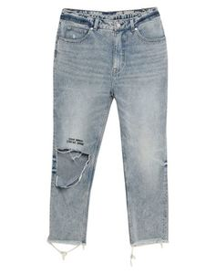 Jeans Donna cheap monday