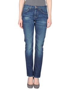 Jeans Donna mauro grifoni