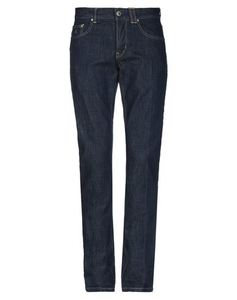 Jeans Uomo at.p.co