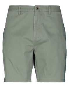 Pantaloni Corti & Shorts Uomo scotch & soda