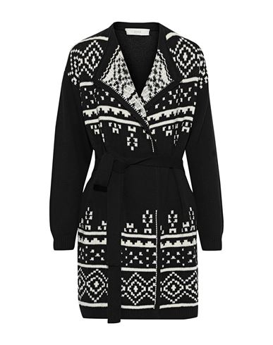 Maglie & Cardigan Donna joie in sconto 28%