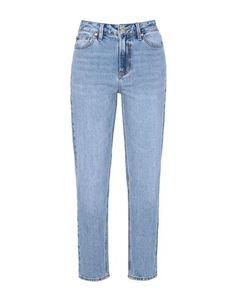 Jeans Donna only