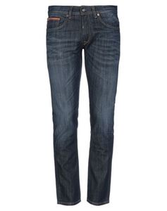 Jeans Uomo 3d® broken left and right