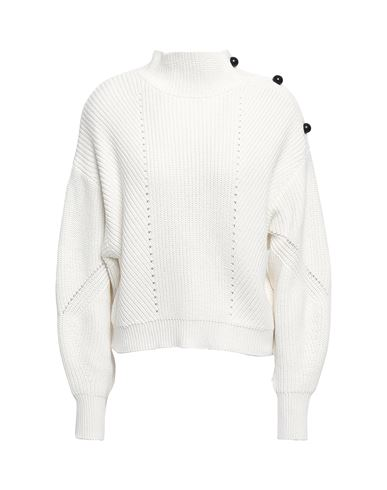 Maglie & Cardigan Donna joie in sconto 12%