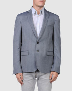 Giacche Uomo costume national homme in offerta 68%