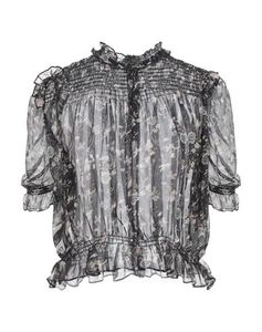 Top & Bluse Donna cubic