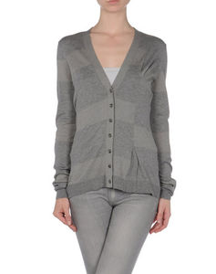 Maglie & Cardigan Donna marc by marc jacobs in sconto 11%