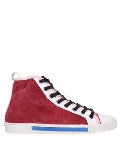 Sneakers Donna carven