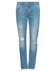 Jeans Uomo guess