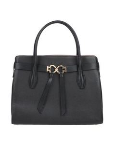Borsa a Mano Donna kate spade new york in sconto 10%