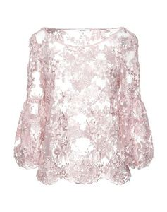Top & Bluse Donna miss max