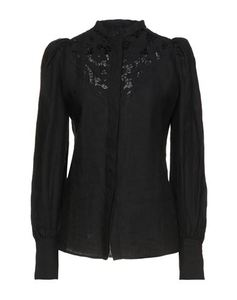 Camicie Donna isabel marant
