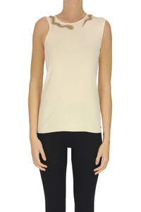 Top & Bluse Donna nenette in offerta 49%