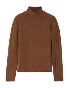 Maglie & Cardigan Donna theory