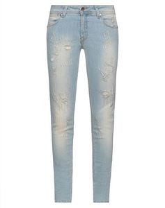 Jeans Donna met jeans