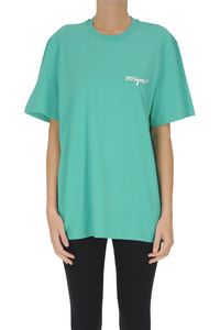 T-Shirt & Polo Donna msgm in offerta 40%