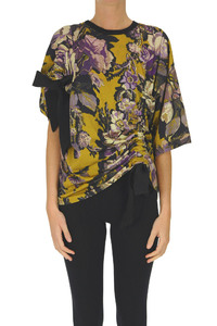 T-Shirt & Polo Donna dries van noten in offerta 50%