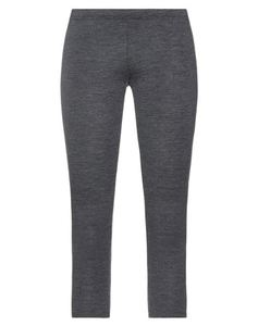 Leggings Donna theory