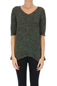 Maglie & Cardigan Donna d.exterior in offerta 50%