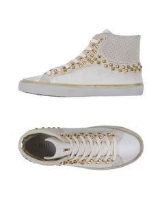 Sneakers Donna crime london