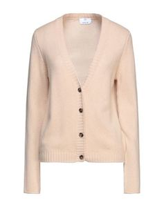 Maglie & Cardigan Donna allude