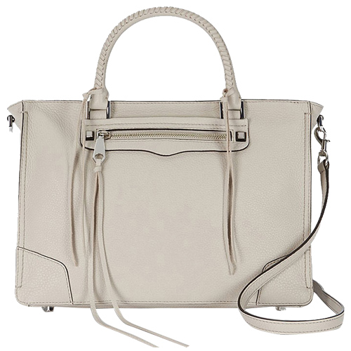 Shoppers & Shopping Bags Donna rebecca minkoff in offerta 30%