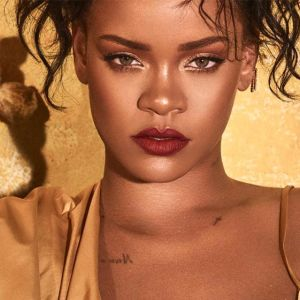 Fenty Beauty Moroccan Spice Collection: la nuova beauty collection di Rihanna