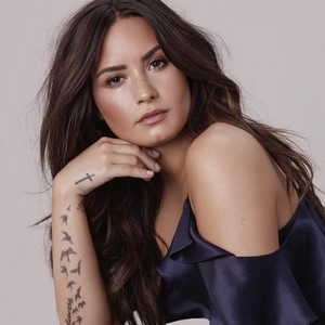 Demi Lovato lancia la terza Capsule Collection per Fabletics