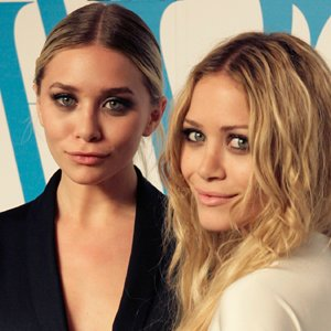 Le gemelle Olsen compiono 32 anni! 8 curiosità su Mary-Kate e Ashley