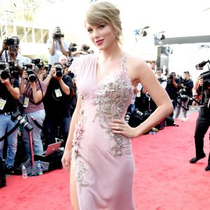 Billboard Music Awards: la star è Taylor Swift